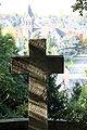 Alt-Hürth-Kriegerdenkmal-0756.JPG