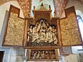 Altar St Michael.jpg