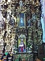 Altar en la Parroquia de la Natividad - panoramio (7).jpg