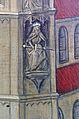 Altartafeln von Hans Leu d.Ä. (Haus zum Rech) - rechtes Limmatufer - Grossmünster - Karlsturm 2013-04-08 15-28-49.jpg