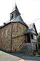 Alte Kirche Friedensdorf (Dautphetal) 2.jpg