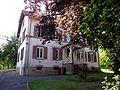 Alteckendorf Presbytère.JPG