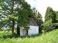 Altendorf-Hofkapelle.jpg