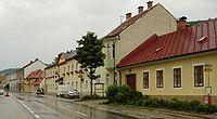 Altenmarkt Häuserzeile.jpg