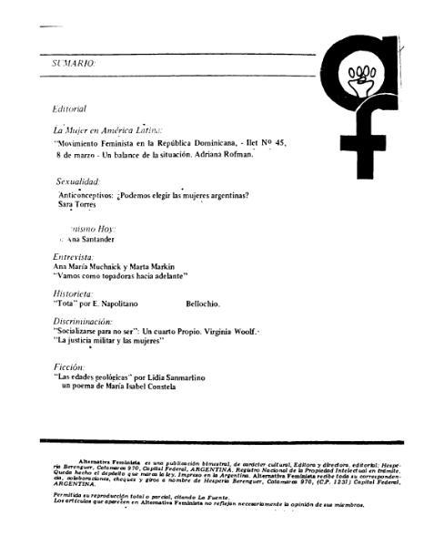File:Alternativa Feminista 2.djvu