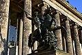 Altes Museum, Berlin (4) (40180579621).jpg