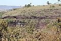 Alto Araguaia - State of Mato Grosso, Brazil - panoramio (323).jpg