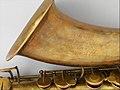 Alto saxophone in E-flat MET DP338625.jpg