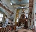 Altorius, Lauksodžio bažnyčia.JPG