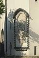 Altottakringer Pfarrkirche Zur Erhöhung des Kreuzes (66286) IMG 9724.jpg