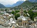 Altstadt von Sion - Old town of Sion.jpg