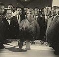 Alzira Soriano 1929 (cropped).jpg
