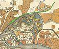 AmLehmdamm.1807.jpg