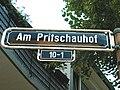 Am Pritschauhof 0.jpg