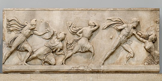 Amazon Frieze BM GR 1865.7-23.1 n01.jpg
