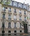 Ambassade du Bénin en France.jpg