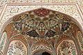 Amber Fort - Jaipur (8029322541).jpg