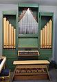 Amberg Max Reger Gymnasium Orgel Sandtner.jpg