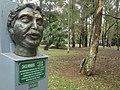 Ambientalista Chico Mendes - panoramio.jpg
