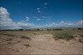Amboseli National Park.jpg