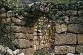 Amedi Qobhan Madrasa ruins 31.jpg