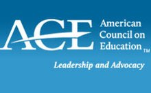 American Council on Education (logo).jpg