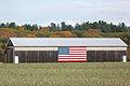 American Flag Barn outside Boston.jpg