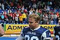 American Football EM 2014 - FIN-SWE -033.JPG