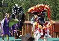 American Indian Dancers at Mount Rushmore - panoramio.jpg