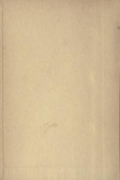 File:American Journal of Sociology Volume 15.djvu