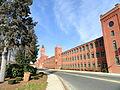 American Optical Company, Southbridge, MA - DSC02698.JPG