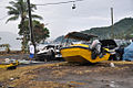 American Samoa Relief DVIDS208490.jpg