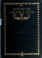 American book-plates, a guide to their study with examples; (IA americanbookplat00alleiala).pdf