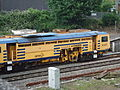 Amey Rail Tamper.JPG