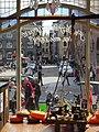 Amsterdam, Netherlands - panoramio (28).jpg