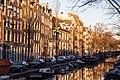 Amsterdam102.jpg