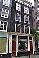 Amsterdam Binnen Bantammerstraat 24 - 309.JPG