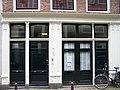 Amsterdam Laurierstraat 45 doors.jpg