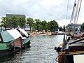 Amsterdam Pride Canal Parade 2019 033.jpg