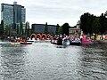 Amsterdam Pride Canal Parade 2019 090.jpg