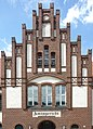 Amtsgericht Bernau bei Berlin Giebel.jpg