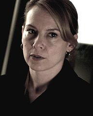 Amy Ryan w 2007 roku