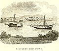An Indian Dingy and Dhow.jpg