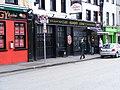 An Spailpín Fánach, Tuckey Street, Cork - geograph.org.uk - 1929858.jpg