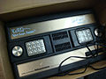 An original Intellivision console signed by the game creators (many more would be added later) (5388986748).jpg