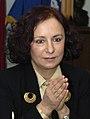 Ana Palacio 2004 (cropped).jpg
