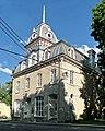 Ancien hôtel de ville de Lauzon.jpg