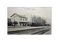 Ancienne gare de Surgy.jpg