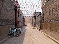 Ancient City of Pingyao 平遙古城 - panoramio.jpg