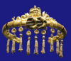 Ancient Greek jewelry Pontika (Ukraina) 300 bC.jpg
